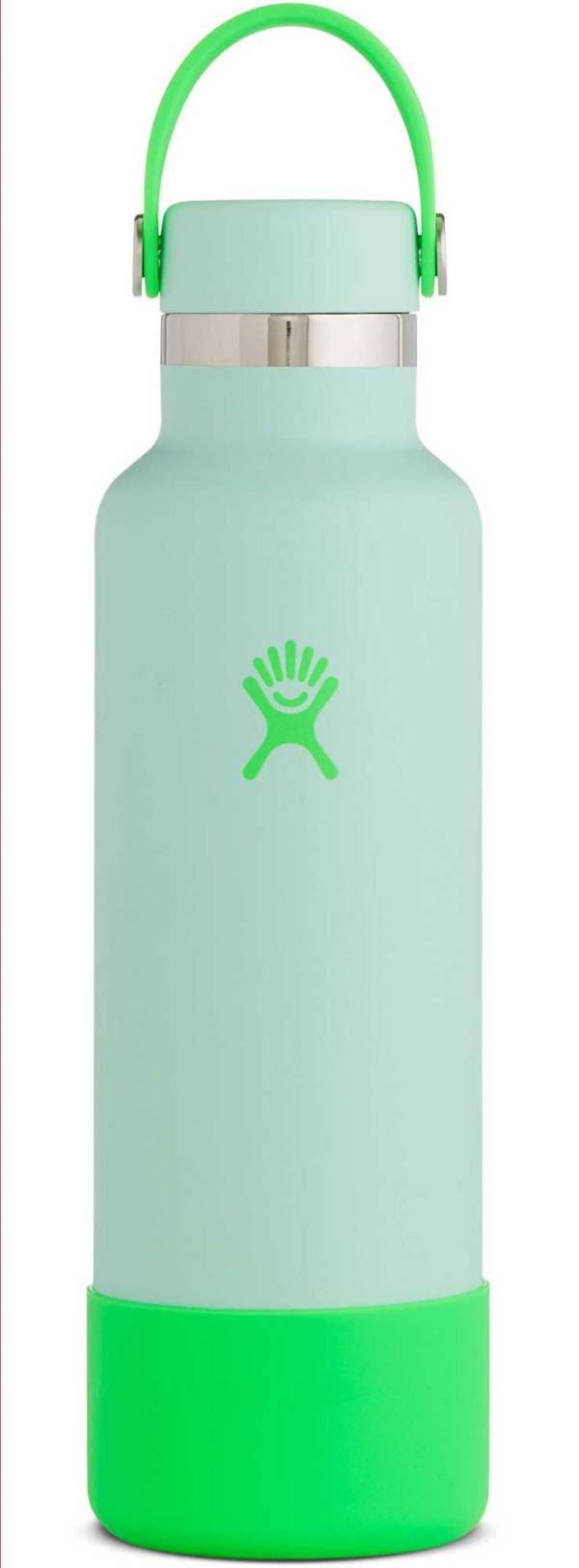 Hydro Flask Prism Pop 21 oz. Standard Mouth Bottle product image