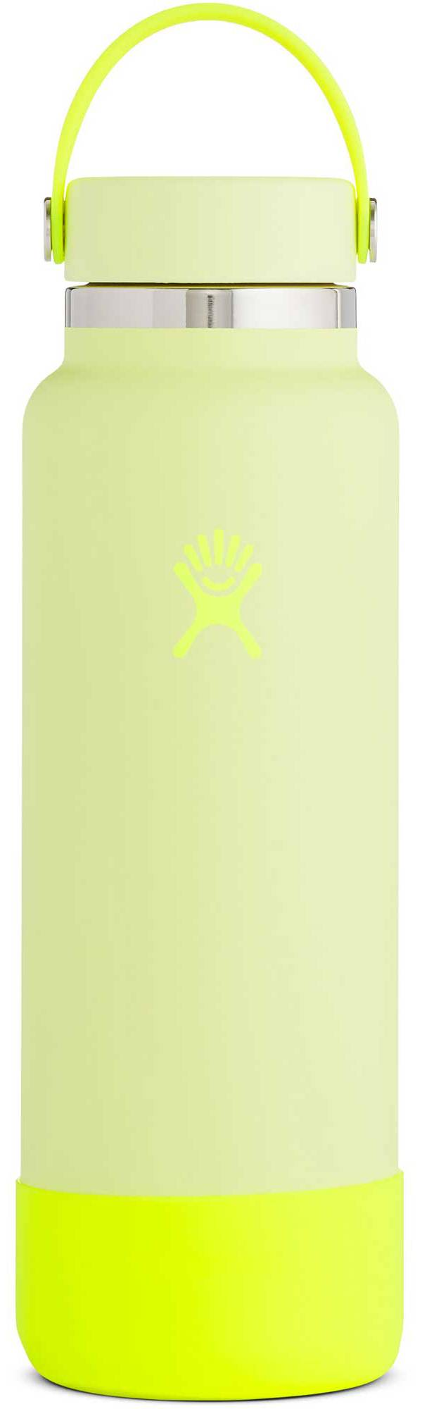 Hydro Flask 40 oz. Prism Pop Wide Mouth Bottle product image