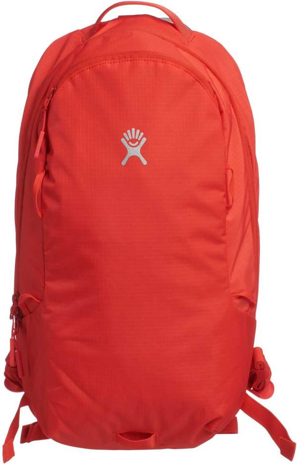 Hydro Flask 14L Down Shift Hydration Pack product image