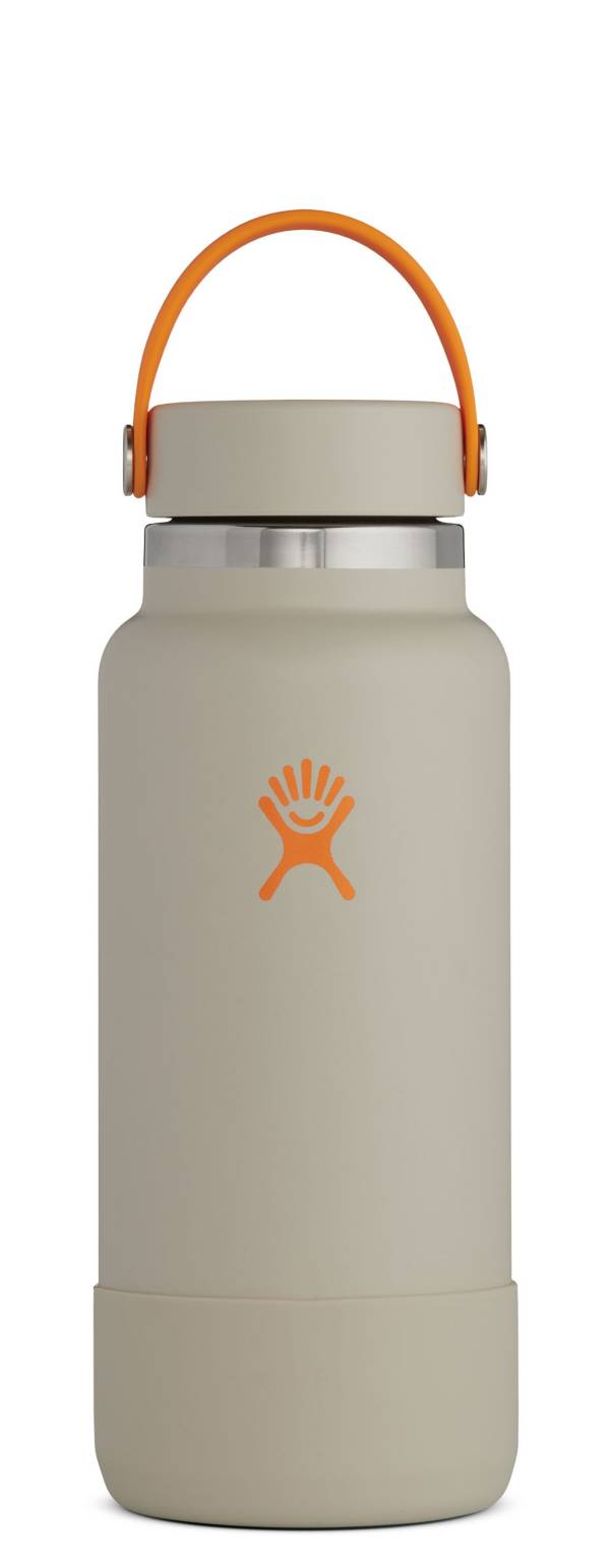 Hydro Flask Timberline Wide Mouth 32 oz. Bottle product image