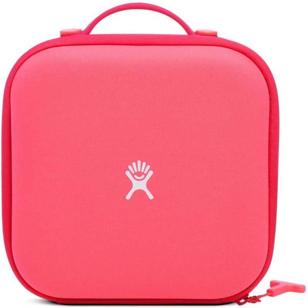 Hydro Flask Youth Insulated Lunch Box product image