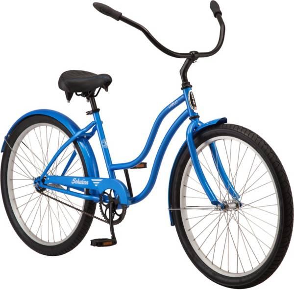 "Schwinn Women's Largo 26"" Cruiser Bike product image"