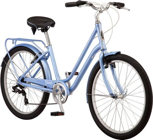 "Schwinn Women's Riverwalk 26"" Bike product image"