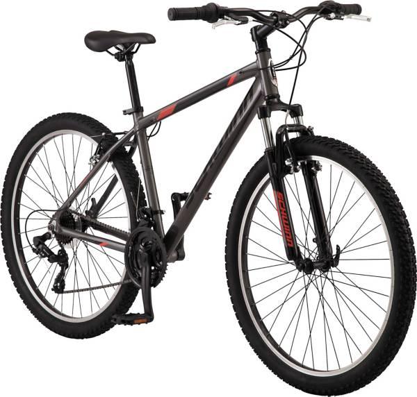 "Schwinn Men's Standpoint 27.5"" Mountain Bike product image"