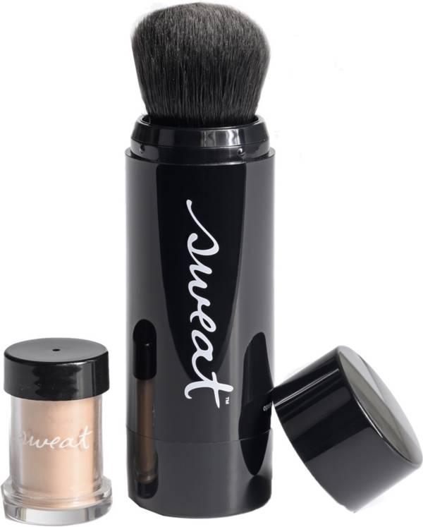 Sweat Cosmetics Translucent Broad Spectrum SPF 30 Powder product image