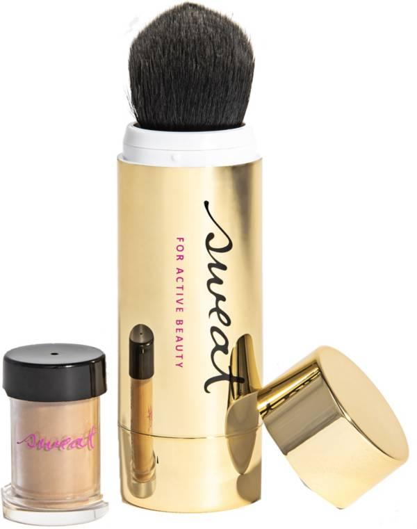 Sweat Cosmetics Glow Hard SPF 25 Bronzer product image