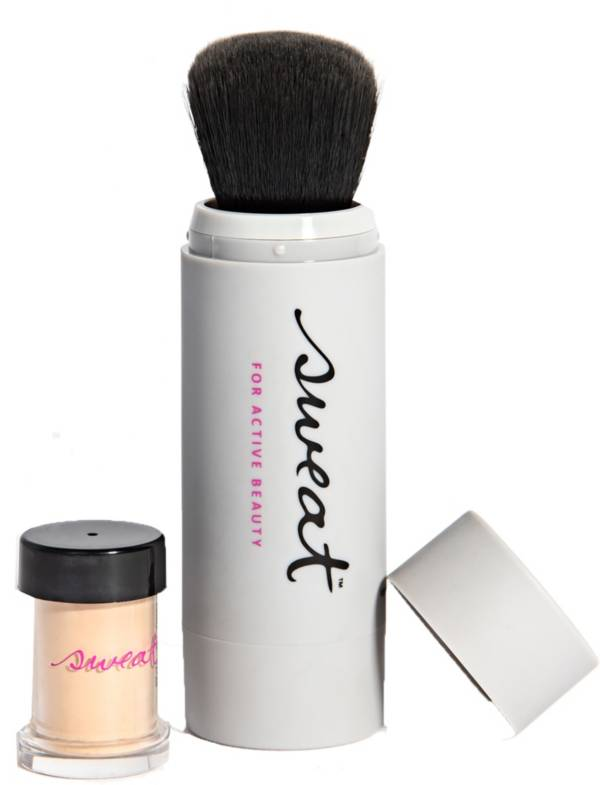 Sweat Cosmetics SPF 30 Foundation Twist Brush product image