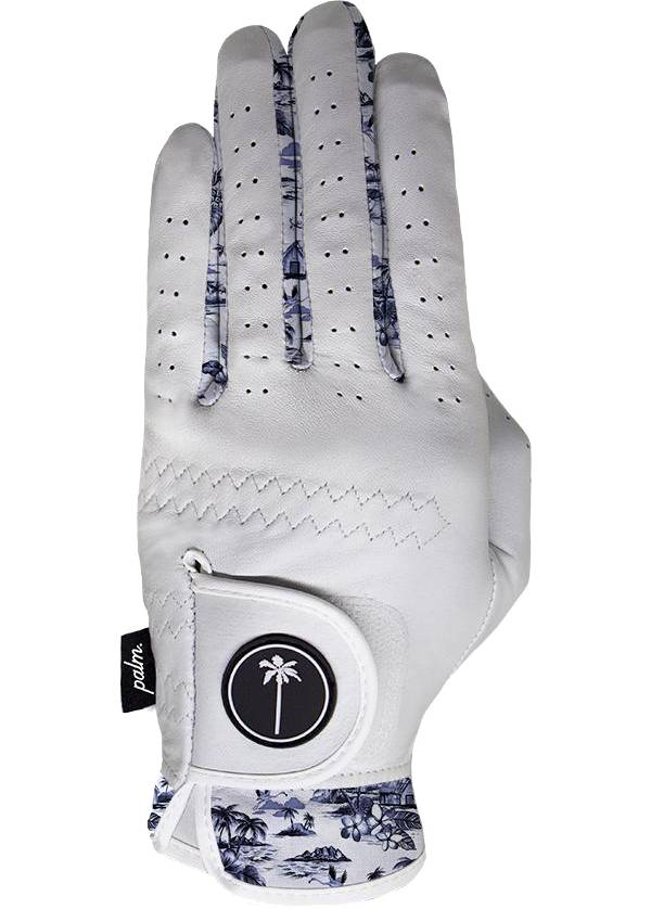 Palm Men's Offshore Golf Glove product image