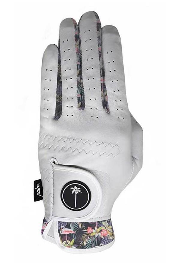 Palm Par-Adise Golf Glove product image