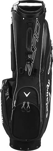 Callaway 2020 HyperLite Zero Stand Golf Bag product image