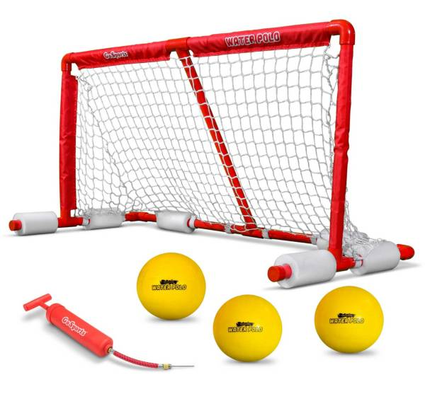 GoSports Floating Water Polo Set product image