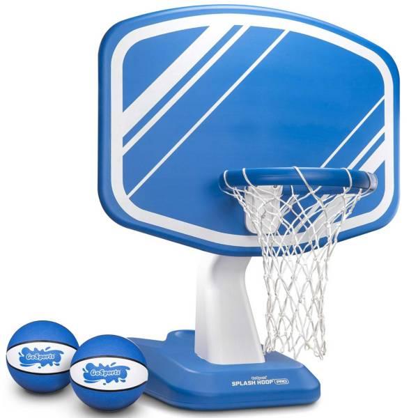 GoSports Splash Hoop Pro Basketball Hoop product image