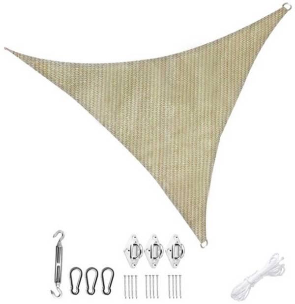 Island Umbrella Shade Sail product image