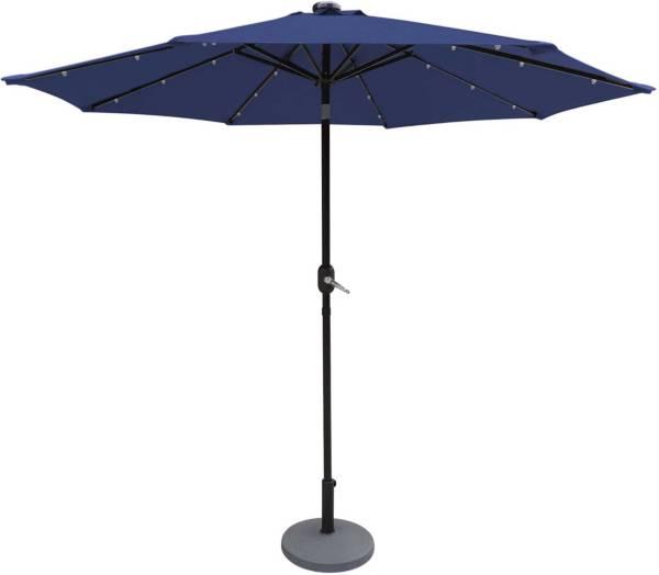 Island Umbrella Mirage Fiesta 9 Ft. Umbrella product image