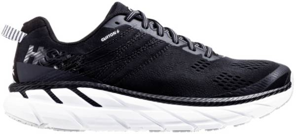 HOKA ONE ONE Men's Clifton 6 Running Shoes product image