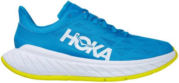 HOKA ONE ONE Men's Carbon X 2 Running Shoes product image