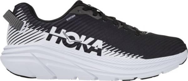 HOKA ONE ONE Men's Rincon 2 Running Shoes product image