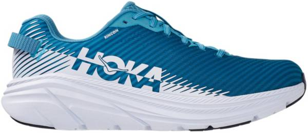 HOKA ONE ONE Men's Rincon 2 Running Shoes product image