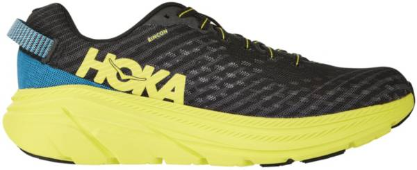HOKA ONE ONE Men's Rincon Running Shoes product image