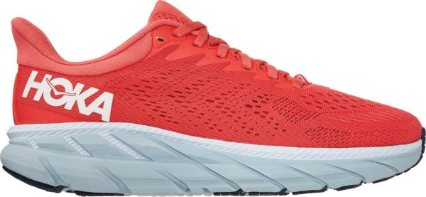 HOKA ONE ONE Women's Clifton 7 Running Shoes product image