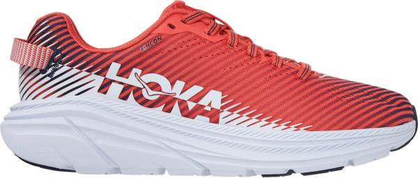 HOKA ONE ONE Women's Rincon 2 Running Shoes product image