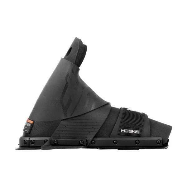 HO Sports Animal Front Water Ski Boot product image