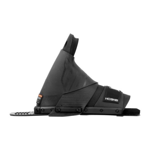 HO Sports Animal Rear Water Ski Boot product image