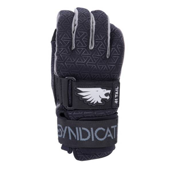 HO Sports 41 Tail Water Ski Glove product image