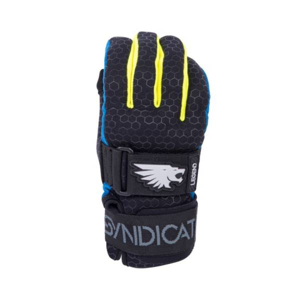 HO Sports Syndicate Legend Water Ski Gloves product image