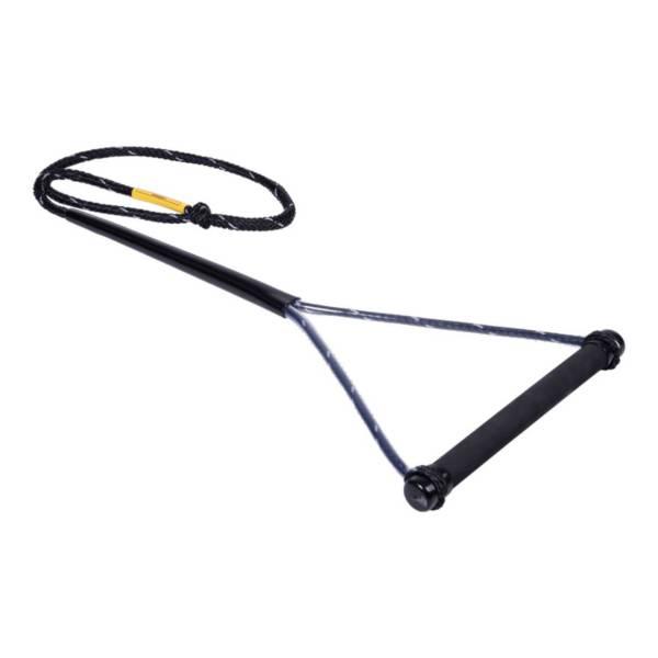 HO Sports Syndicate Pro 12'' Water Ski Handle product image