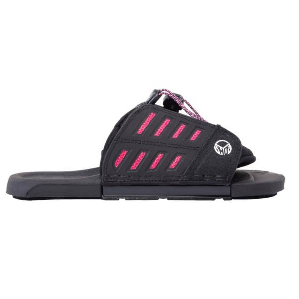 HO Sports Women's FreeMAX Adjustable Direct Connect Water Ski Rear Toe product image