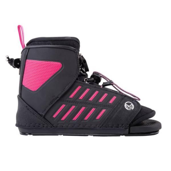 HO Sports Women's FreeMAX Rear Plate Water Ski Binding product image