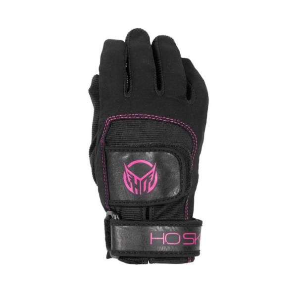 HO Sports Women's Pro Grip Water Ski Gloves product image