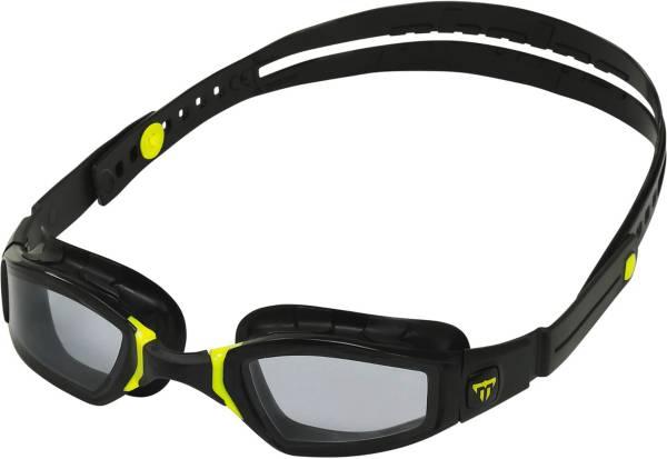 PHELPS Ninja Swim Goggles product image