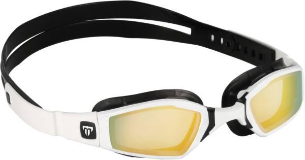 PHELPS Ninja Titanium Mirrored Swim Goggles product image