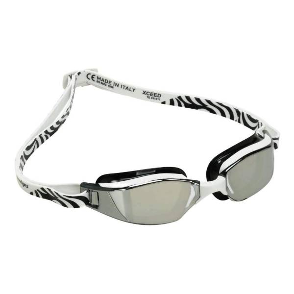 PHELPS XCEED Swim Goggles product image