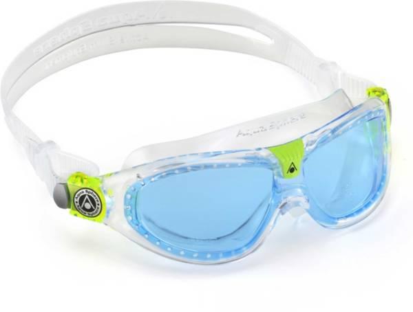 Aqua Sphere Youth Seal 2.0 Swim Mask product image