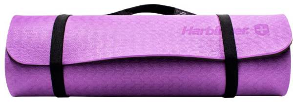 Harbinger Eco Fit Exercise Mat product image