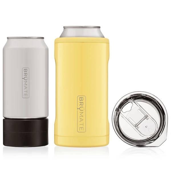 BruMate Hopsulator Trio product image