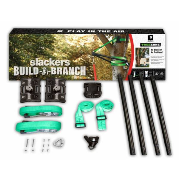 Slackers Build-A-Branch Swing Hanger product image