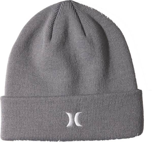 Hurley Men's Icon Cuff Beanie product image