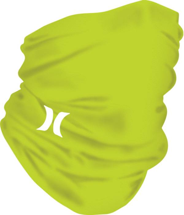 Hurley Adult Icon Solid Gaiter product image