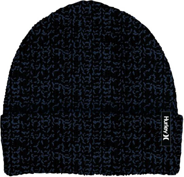 Hurley Adult Men's Max Cuff Beanie product image