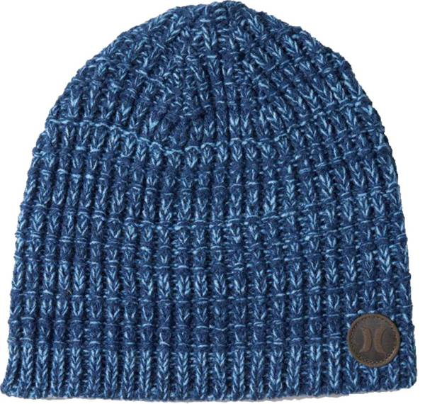 Hurley Men's Prospect Beanie product image