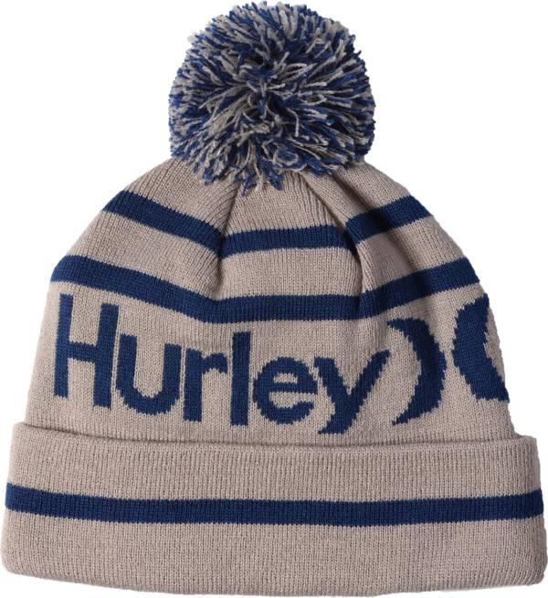 Hurley Men's Ragland Beanie product image