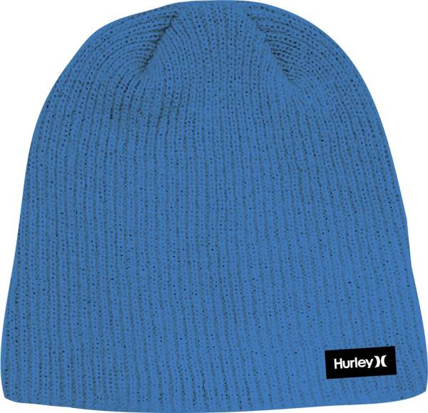 Hurley Adult Smith Beanie product image