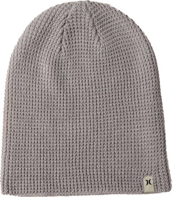 Hurley Men's San Clemente Beanie product image