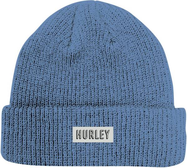 Hurley Adult West Bank Beanie product image