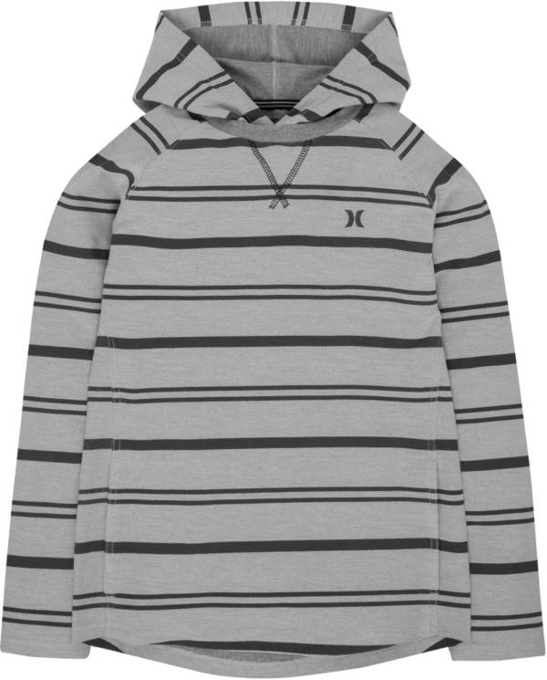 Hurley Boys' Hangout Pullover product image