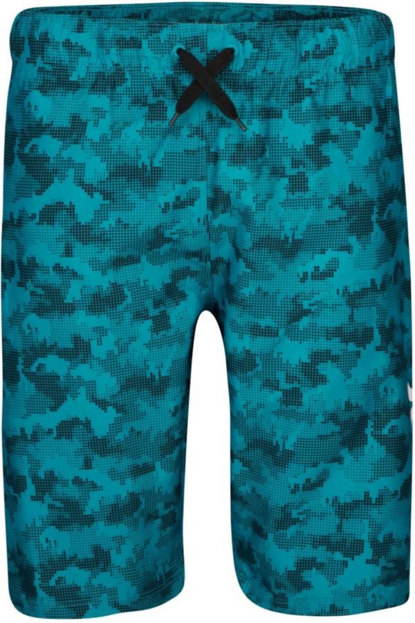 Hurley Boys' Pull On Swim Shorts product image